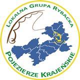 Logo_LGRPK 2