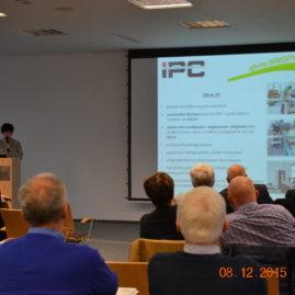 II Pomorskie Forum Grup Producenckich