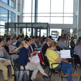 Dni Otwarte IPC 2015